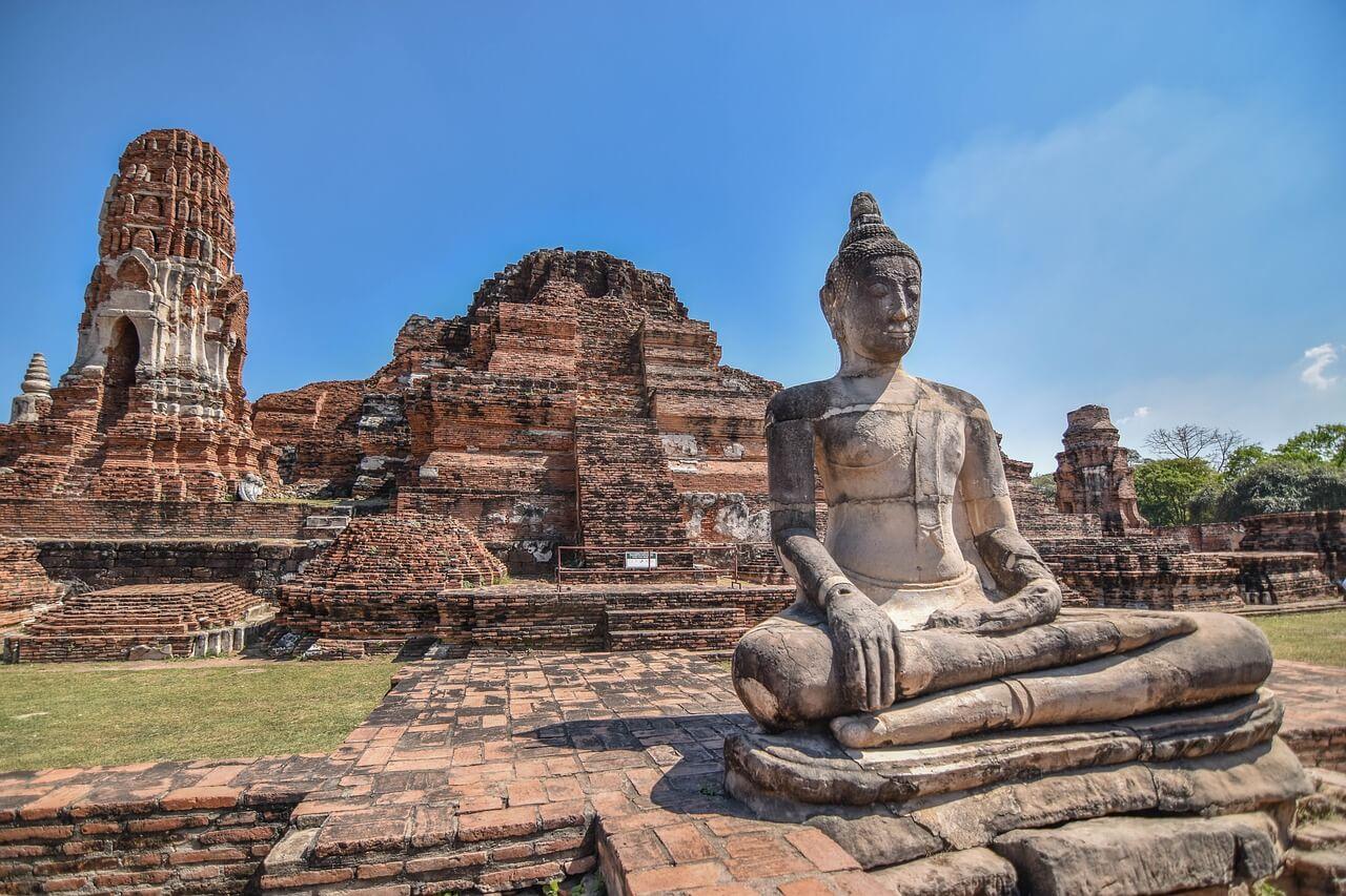ayutthaya-2033589-1280-.jpg