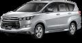 泰國私人包車十小時服務【曼谷市內】私家車 1-4人